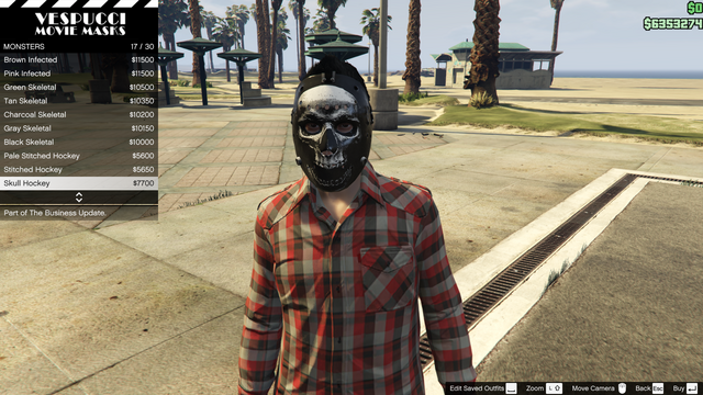 File:FreemodeMale-Monsters16-GTAO.png