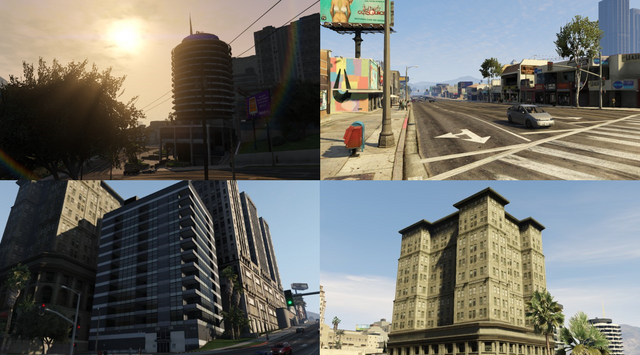 File:HawickGallery-Placesofinterest-GTAV.png