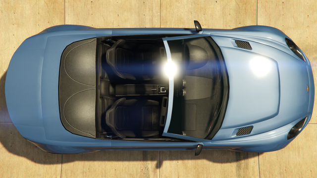 File:RapidGT-GTAV-Top.png
