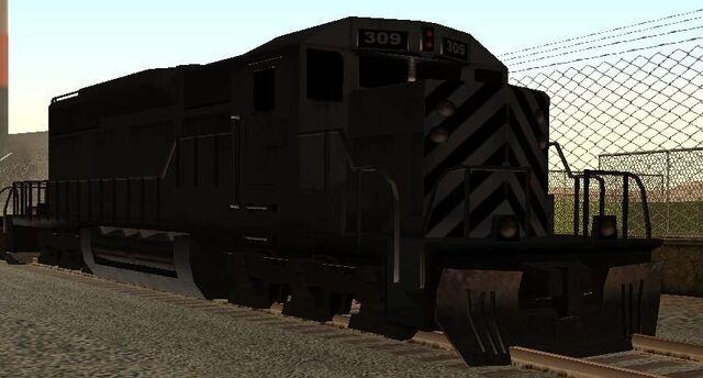 File:Streak Freight.jpg