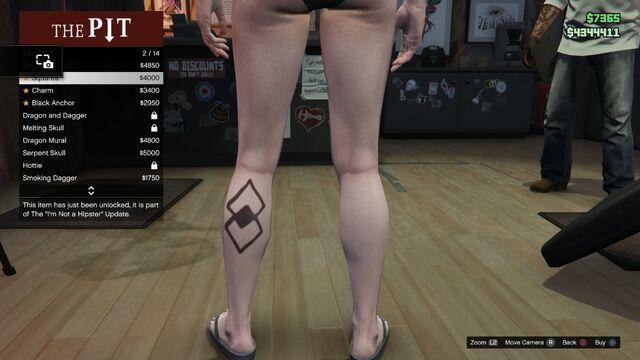 File:Tattoo GTAV-Online Female Left Leg Squares.jpg