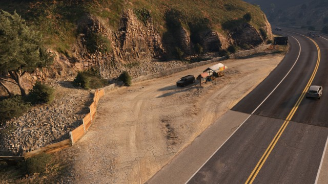 File:US Route 11 (7).jpg