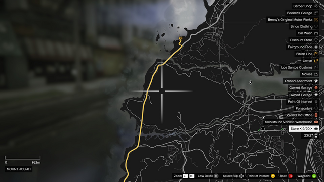 File:Vehicle Import Race Bet GTAO Little Seoul to Paleto Cove Map.png