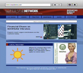 Weazelnews.com (Main Page).png