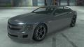 Alpha-GTAO-ImportExport1.png