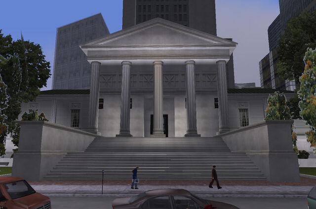 File:BedfordPointcourthouse-GTA3-exterior.jpg