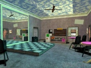 File:FannyBattersBrothel-GTASA-Interior.jpg