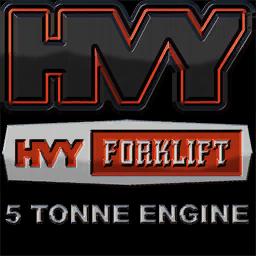 File:Forklift-GTAIV-Badges.png