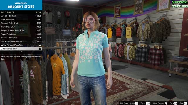 File:FreemodeFemale-PoloShirts15-GTAO.png