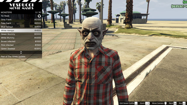 File:FreemodeMale-Monsters4-GTAO.png
