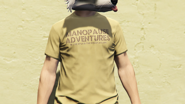 File:ManopauseTShirt-GTAO-Male-InGame.png