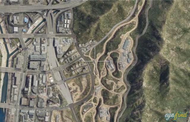 File:MethLab-GTAO-ElBurro 1729000 Map.png