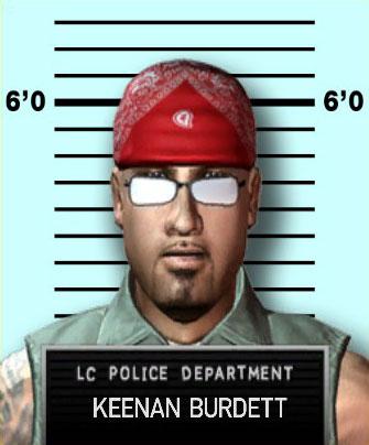 File:Most wanted crimical30 keenan burdett.jpg