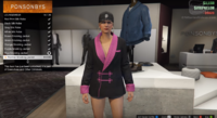 PantherSmokingJacket-GTAO-Female