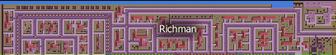 File:Richman-District-GTA1.png