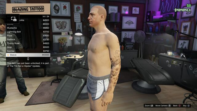 File:Tattoo GTAV Online Male Left Arrm Sleeve.jpg