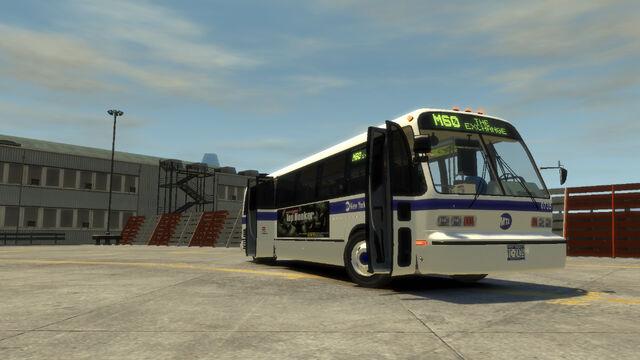 File:1328139594 bus.jpg