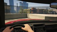 BallerLE(Armored)-GTAO-Dashboard