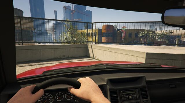 File:BallerLE(Armored)-GTAO-Dashboard.jpg