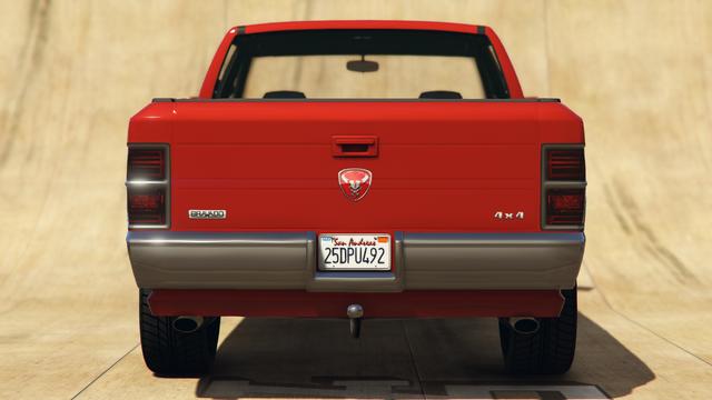 File:Bison-GTAV-Rear.png