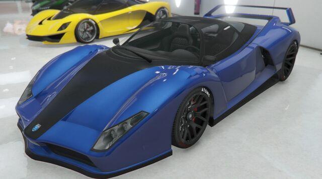 File:Cheetah-GTA0-Front.jpg