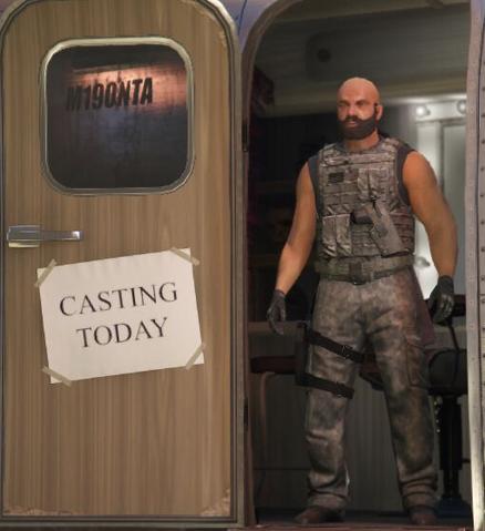 File:Director Mode Actors GTAVpc Military N Merryweather.png