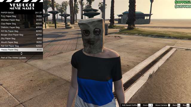 File:FreemodeFemale-PaperBags23-GTAO.png