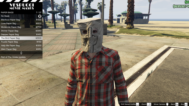 File:FreemodeMale-PaperBags6-GTAO.png