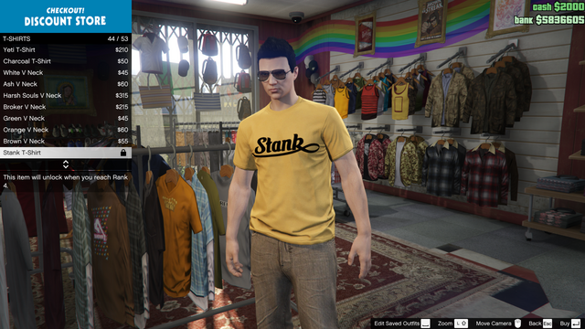 File:FreemodeMale-TShirts43-GTAO.png