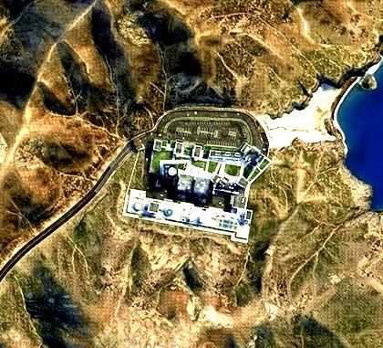 File:HumaneLabs&Research-GTAV-SatelliteView.jpg