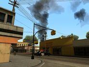 Los Santos Riots2