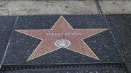 MaddDogg-GTAV-VinewoodWalkofFameStar