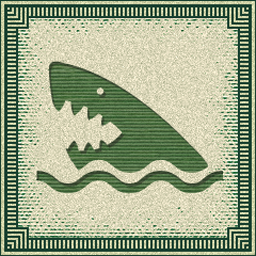 File:Out of Your Depth Achievement-GTA V.png