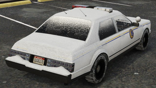 File:PoliceRoadcruiser-GTAV-Rear.png