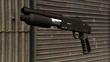 SawedOffShotgun-GTAV