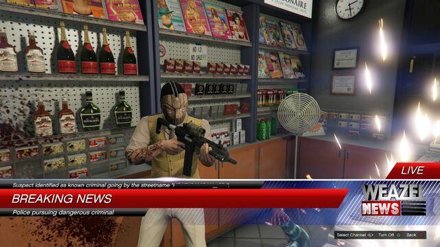 File:TV GTAOe WeazelNews1.jpg