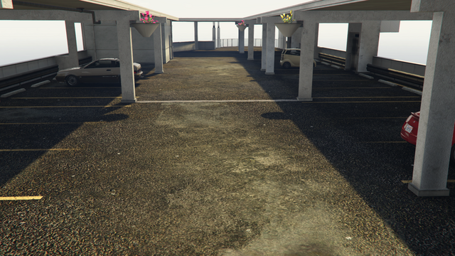 File:TheJetty-GTAV-CarPark1.png
