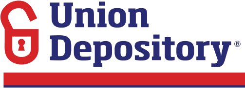 File:UnionDepository-GTAV-Logo.png
