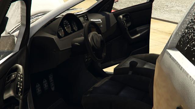 File:Asea2-GTAV-Inside.png