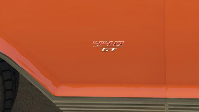 File:Buccaneer GTAVpc Detail.png