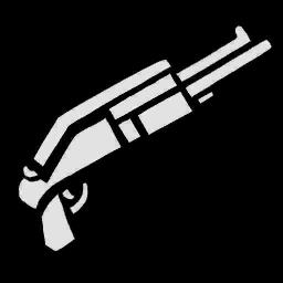 File:CombatSG-GTASA-Icon.png
