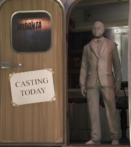 File:Director Mode Actors GTAVpc Costumes N StreetPerformer.png