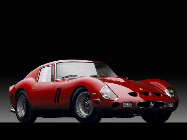 File:Ferrari-250-GTO-Monk Sandbox.jpg
