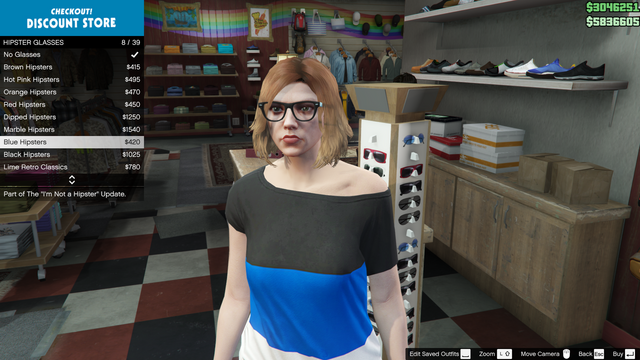 File:FreemodeFemale-HipsterGlasses7-GTAO.png