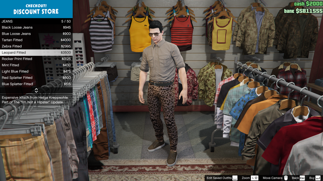 File:FreemodeMale-Jeans5-GTAO.png