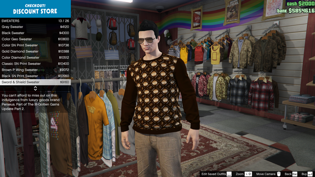 File:FreemodeMale-Sweaters12-GTAO.png