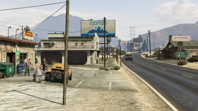 File:Grapeseed South GTAV looking east.jpg