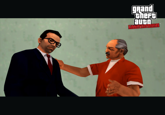 File:Screenshot-GTALCS-Lionel&Leone.jpg