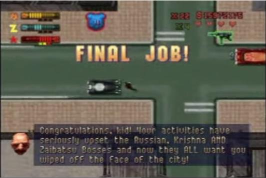 File:TheFinalJob!-GTA2.png