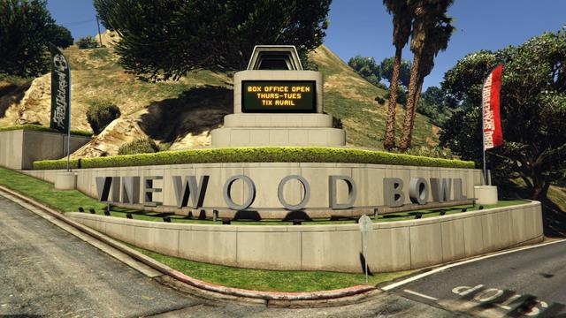 File:VinewoodBowl-GTAV-Sign.png